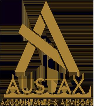 Austax